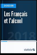 Les Français et l'alcool