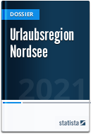 Urlaubsregion Nordsee