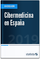 La e-health en España