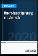 Unternehmensberatung in Österreich