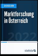 Marktforschung in Österreich