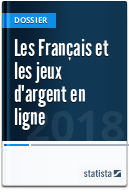 Les Français et les jeux d'argent en ligne
