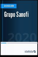 Grupo Sanofi