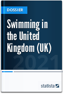 Swimming in the United Kingdom (UK)