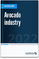 Avocado industry