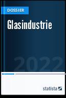 Glasindustrie