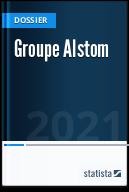 Groupe Alstom