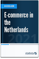 E-commerce in the Netherlands