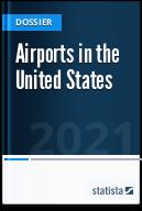 U.S. airports