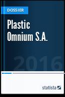 Plastic Omnium S.A.