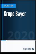 Grupo Bayer