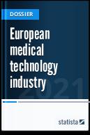 European medical technology industry