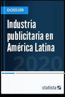 Industria publicitaria en América Latina