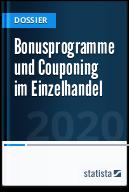 Bonusprogramme und Couponing im Einzelhandel