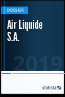 Air Liquide S.A.