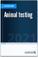 Animal testing in the United Kingdom