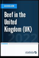 Beef in the United Kingdom (UK)