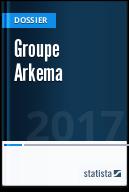 Groupe Arkema