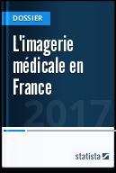 L'imagerie médicale en France