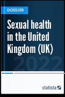 Sexual health in the United Kingdom