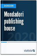 Mondadori publishing house