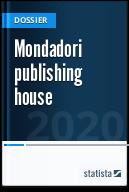 Mondadori publishing house