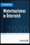 Wintertourismus in Österreich