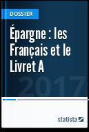 Épargne : les Français et le Livret A