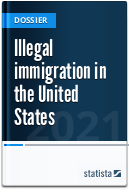 Illegal immigration in the United States