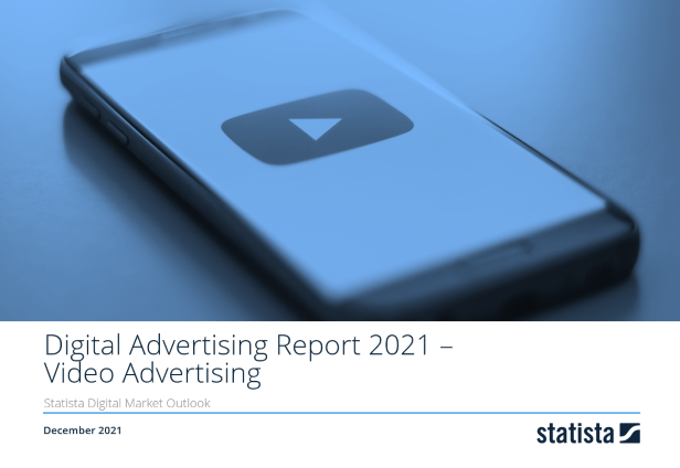 Digital Advertising Report 2020 - Video Advertising