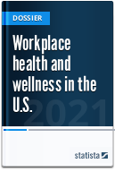 Workplace health and wellness in the U.S.