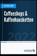 Kaffeehausketten in Deutschland