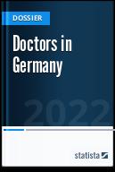 Doctors in Germany