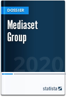 Mediaset Group