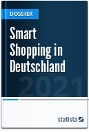 Smart Shopping in Deutschland