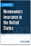 Homeowners insurance in the United States
