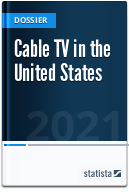 Cable TV in the U.S.
