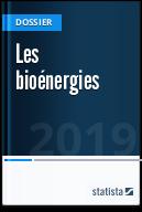 Les bioénergies