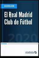 El Real Madrid Club de Fútbol