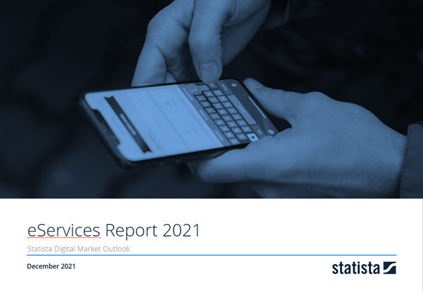 eServices Report 2019