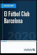 El Fútbol Club Barcelona