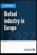 Biodiesel in Europe