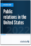 Public relations in the U.S.