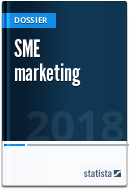 SME marketing in the U.S.