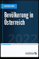 Bevölkerung in Österreich