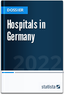 Hospitals in Germany