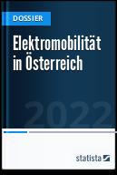 Elektromobilität in Österreich