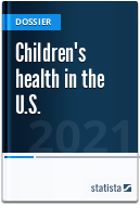 Children's health in the U.S.