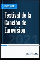 Festival de la Canción de Eurovisión
