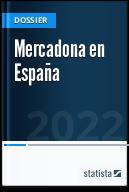 Mercadona en España